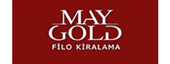May Gold Filo Kiralama